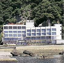 玉川ビューホテル