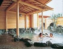 蒲郡・吉良・幡豆の格安ホテル ホテル明山荘