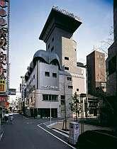 ナンバ プラザ ホテル◆じゃらんnet