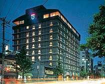 ホテルサンルート京都の写真