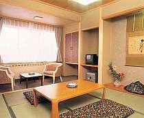 ホテル玉峰