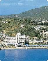 小豆島 グランドホテル 水明◆じゃらんnet