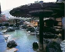 奥飛騨の格安ホテル 平湯館 生粋源泉の宿