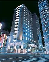ホテルプリシード名古屋