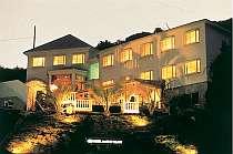 プチホテル マリーンヴィレッジ