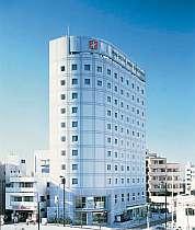第一イン湘南(阪急第一ホテルグループ)