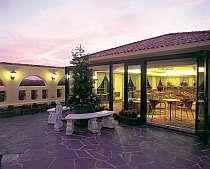 アロマと癒しのホテル プロヴァンス