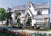 淡路島の観光の拠点にどうぞ。お待ちしております。