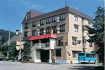 プチホテル ニューフクダヤ