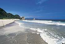 キレイな海で自由に遊ぼッ☆ビーチ徒歩2分☆1泊素泊り