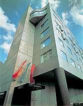 KITA HOTEL(キタホテル)