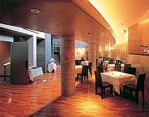 写真:KITA HOTEL(キタホテル)
