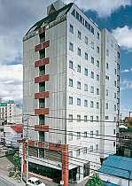 アネックスホテルテトラ