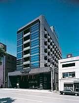 アパホテル TKP 札幌駅北口 EXCELLENT◆じゃらんnet