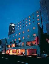 ホテル ラフィーネ