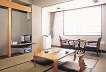 美瑛の格安ホテル大雪山白金観光ホテル