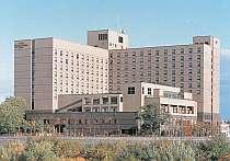 ルネッサンス サッポロ ホテル
