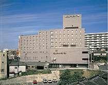 東京第一ホテル下関の写真