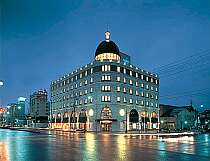 ホテルノルド小樽 (北海道)