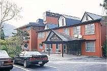 八丁原ヴューホテル