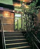 ホテル アスティア 名古屋 栄◆じゃらんnet