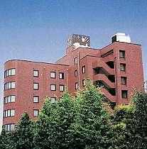 ホテル ルートイン秩父の写真