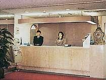 岡山ビジネスホテル