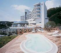 ホテルカターラ福島屋