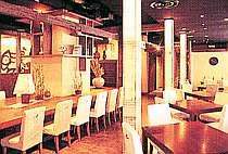 ホテルサンルート長野の写真