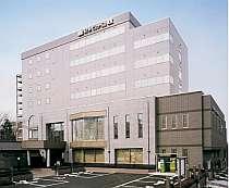 ホテルモンターニュ松本
