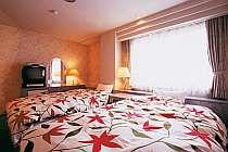 ハーバーランド・神戸・新開地の格安ホテル ビジネスホテル水上