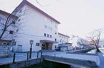 きのさき苑 JR西日本グループ