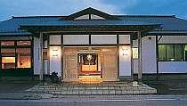 佐和田温泉 旅館入海