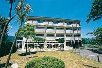 琵琶湖ロイヤルホテル 予約:滋賀県・高島