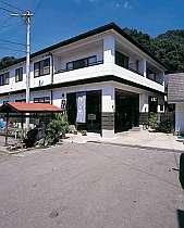 温泉旅館 旭屋の写真