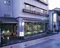 下呂・南飛騨の格安ホテル 内湯浅野屋