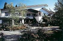 プチホテル&コテージ グリーンガーデン ホテル