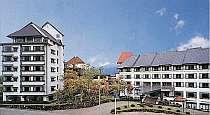 駒ケ岳観光ホテル