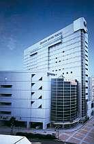 富山エクセルホテル東急の写真