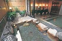 奥飛騨の格安ホテル やまと館