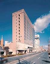 ホテルサンルート名古屋