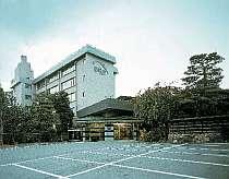 京都府:ホテル然林房