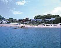 房総西海岸リゾート 元名ビーチホテル