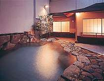 紀州・白浜温泉 むさし画像3