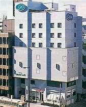ホテル プレステージ1