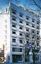 ホテル プレステージ2