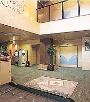 敦賀・若狭の格安民宿 料理旅館なが田