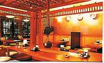 1000円はなの舞食事券プラン【朝食&駐車無料・全室WI-FI完備】