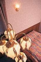 レイトアウトプラン海一望貸切露天とスタンダード客室