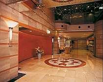 アパホテル〈大阪天満〉の写真